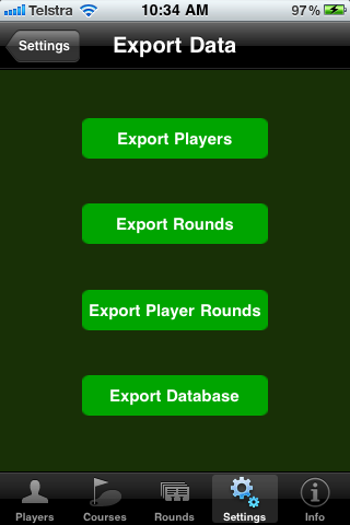 exportdata